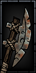 Eqp weapon 0hel (2).png