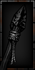 Sb weapon 0.png