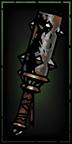 Eqp weapon 1ves (2).png