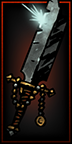 Eqp weapon 0lep (5).png