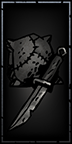 Eqp weapon 0doc (1).png