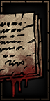 Inv journal page.png