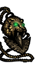 Inv trinket-raiders talisman.png