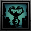 Room curio.png