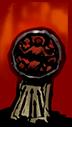 Inv trinket-martyrs seal.png