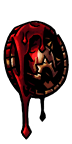 Inv trinket blood red coin.png
