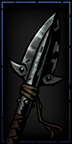 Sb weapon 3.png
