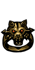 Inv trinket-beast slayers ring.png