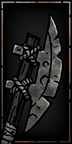 Eqp weapon 0hel (1).png