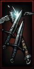 Eqp weapon 0gr (5).png