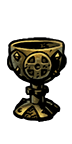 Inv trinket-recovery chalice.png