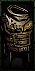 Eqp armour 2lep.png
