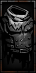 Eqp armour 0lep.png