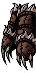 Inv trinket savage gauntlets.png