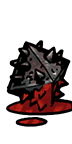 Inv trinket-bloody dice.png