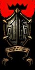 Crest of 1100 trinket.png