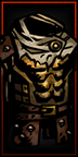 Eqp armour 4lep.png