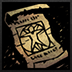 Guild.cost.icon.png