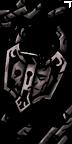Inv trinket shattered padlock.png