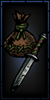 Eqp weapon 0doc (4).png