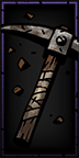 Pick-Axe.png