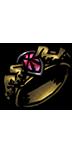 Inv_trinket-eldritch_slayers_ring.png?version=785dee6addf78a9341e29f20b3c19ba4