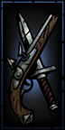 Eqp weapon 4hig (5).png