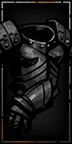 Eqp armour 0.png