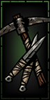 Eqp weapon 0gr (3).png