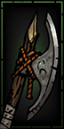 Eqp weapon 0hel (3).png