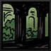 Abbey.meditation.icon.png