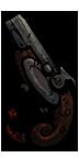 Ancestor Pistol.png