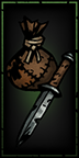 Eqp weapon 0doc (3).png