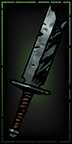 Eqp weapon 0lep (3).png