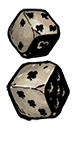 File:Inv trinket-lucky dice.png
