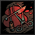 Sanitarium.disease quirk cost.icon.png