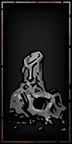 Eqp weapon 0occ (1).png