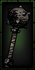 Eqp weapon 0man (3).png