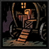 Nomad wagon.numitems.icon.png