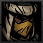 File:Shieldbreaker portrait roster.png