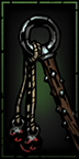 Flag weapon 2.png