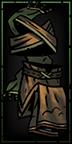 Sb armour 2.png