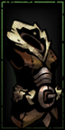 Eqp armour 2hel.png