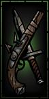 Eqp weapon 4hig (4).png