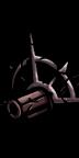 Inv trinket iron sights.png