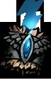 Inv trinket-legendary bracer.png