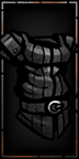 Eqp armour 0doc.png