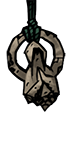 Claw of the bellwether beast trinket.png