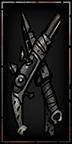 Eqp weapon 4hig (2).png