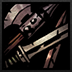 Guild.skill levels.icon.png